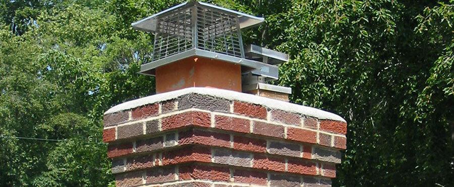 All Pro Chimney Chimney Repair Dover Nj